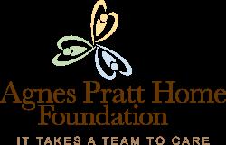 Agnes Pratt Home Foundation